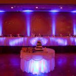 Uplighting Your Party