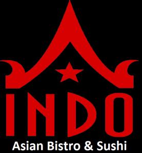 INDO Sushi Bar